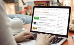 网站建设及优化的好坏如何评判呢?